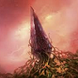 Obelisk of Jund by Brandon Kitkouski